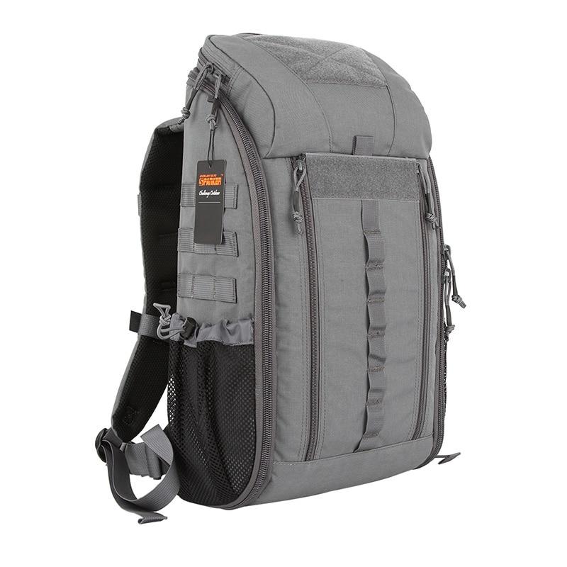 USD Bags Bag Military 13