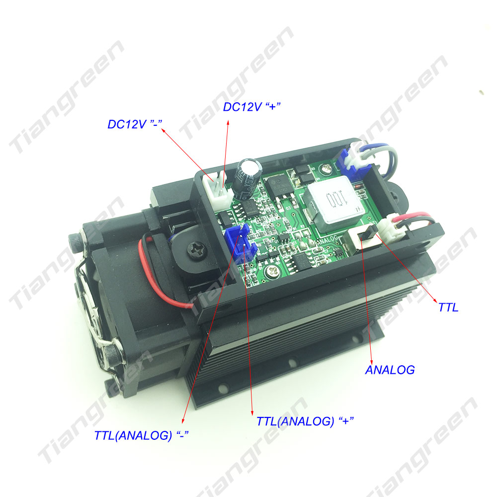 15w-laser-module-engraver-machine-cnc-2