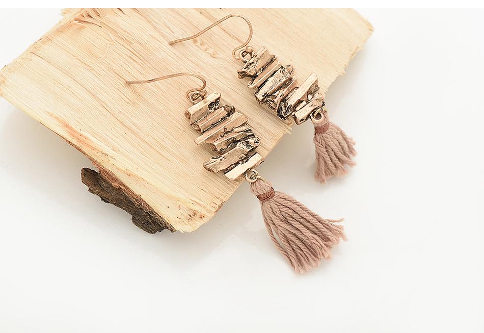 earring413-45-58-49_09
