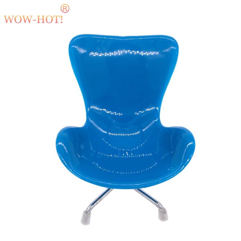 Doll  chair-6