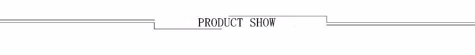 Product Show (2)