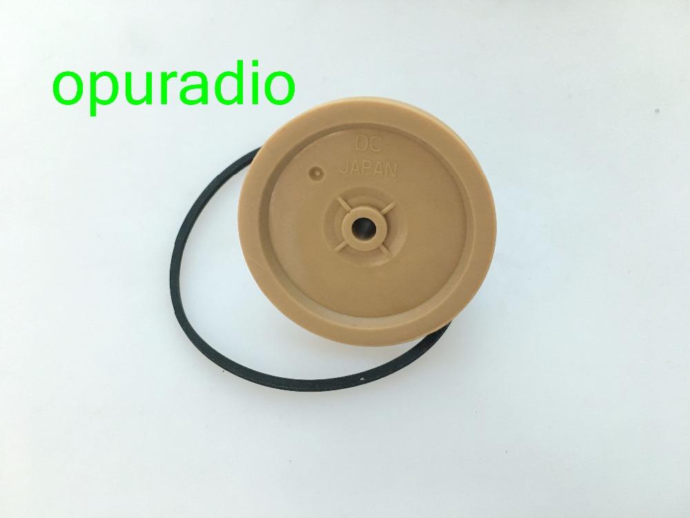 CDM9 gear (2)