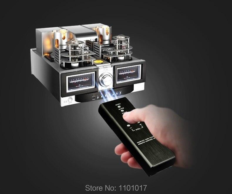 Yaqin_MS-650L_845_tube-amplifier-1-4