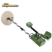 KingDetector Gold Search Underground Metal Detector MD-88, Wire Detector High Quality Detectors, Wholesale and Retail MD88