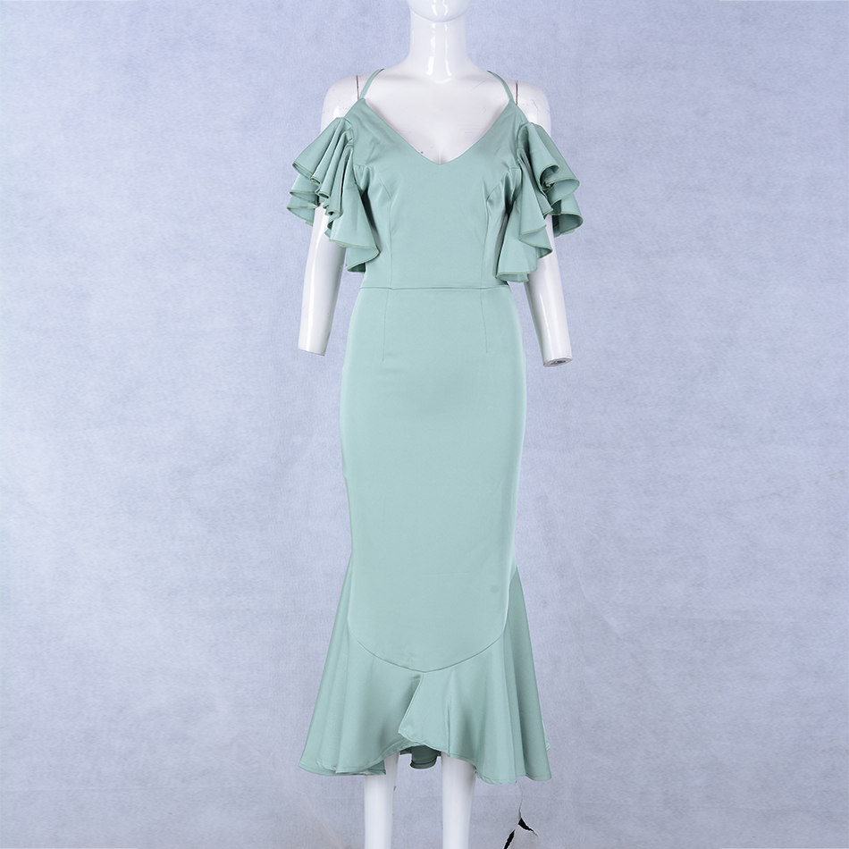 seamyla-new-fashion-vestidos-women-elegant-evening-party-dresses-8
