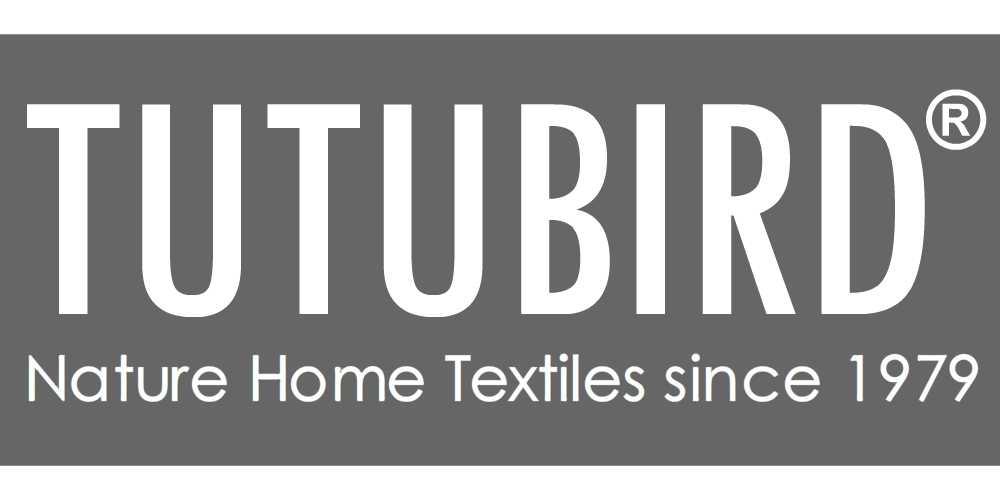 TUTUBIRD