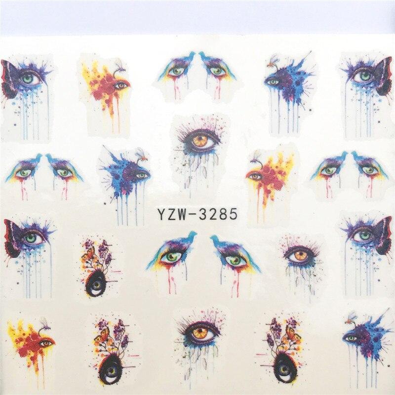 YZW-3285(2)
