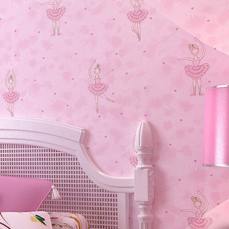 beibehang wallpaper modern cartoon kid wallpaper children papel de parede 3D wall paper rolls for living room bedroom R189<br>