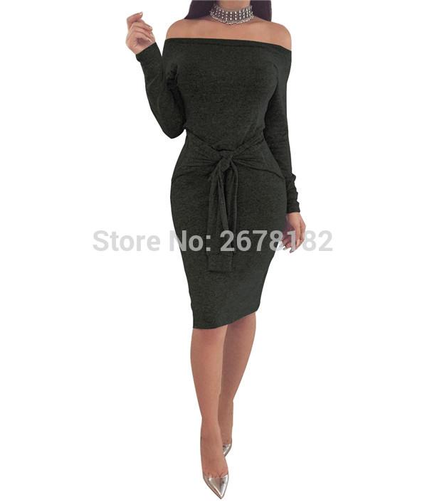elegant dresses ladies602