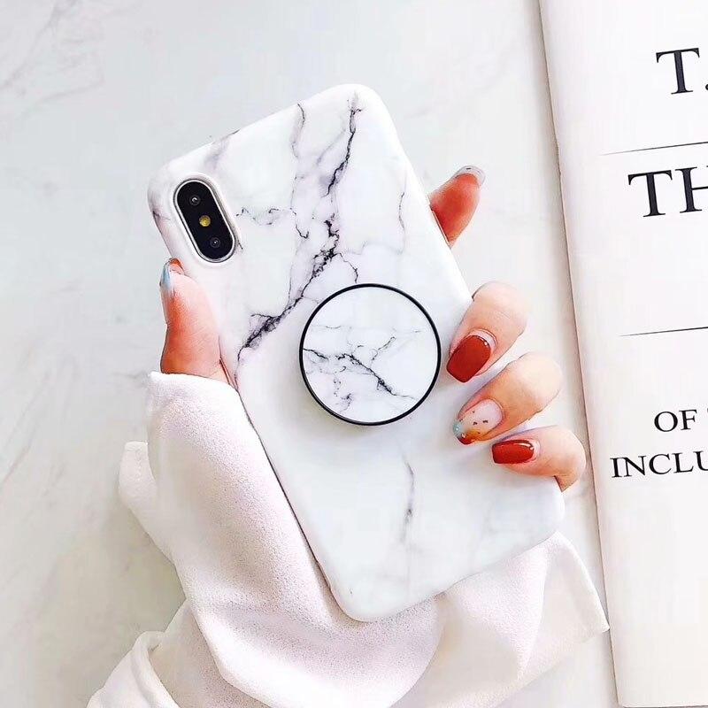 iphone 6 6s plus 7 7 plus 8 8 plus x case-9