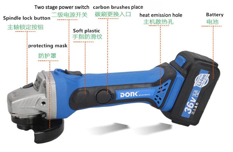 DONK36V5A2 (2)