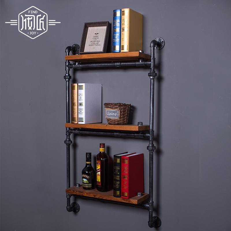 Mount discount Shelf Wall 3