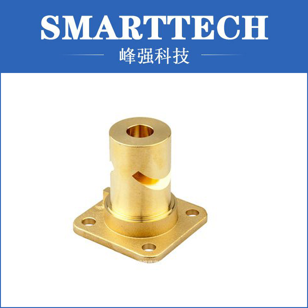 professional cnc machining service brass machining<br>