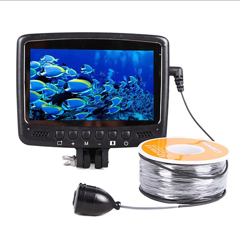 Подводные камеры с алиэкспресс отзывы
