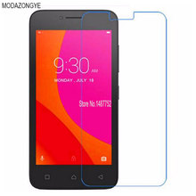 Buy 2pcs Tempered Glass Lenovo A2016a40 Screen Protector Lenovo Vibe B A2016a40 A2016 a40 Screen Protector Protective Glass Film for $2.63 in AliExpress store