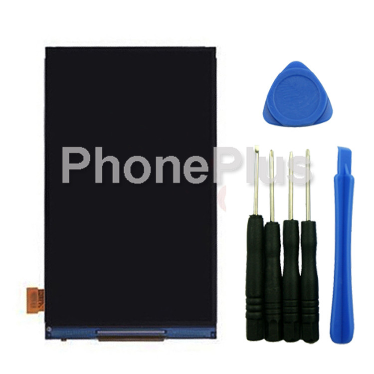 LCD Screen Display Screen Repair Part Replacement with tools For Samsung Galaxy Core Prime G360 G360H G360F G361<br><br>Aliexpress