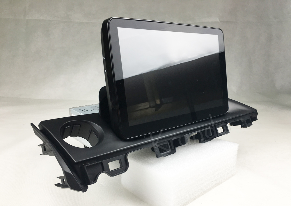 krando mazda 6 atenza android car radio gps navigation multimedia system (2)