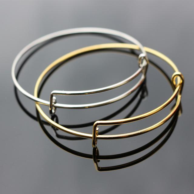 L227-Hot-Fashion-Gothic-Punk-Cuff-Bracelets-Bangle-for-Women-Pulseira-Charms-Girl-Open-Adjustable-Pulseras.jpg_640x640 (2)