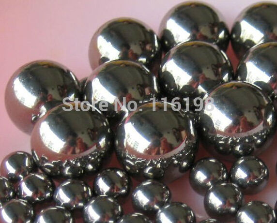 1kg/lot 6.25mm 6.25 steel balls G10 level GCR15 wholesale+retail<br><br>Aliexpress