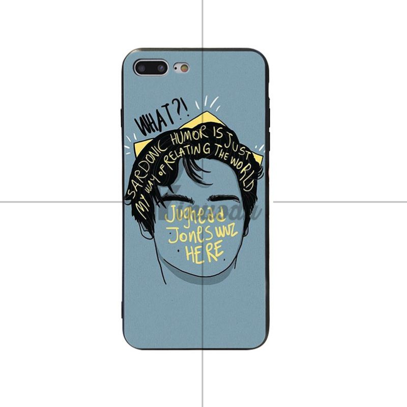 cases For iphone 6 plus