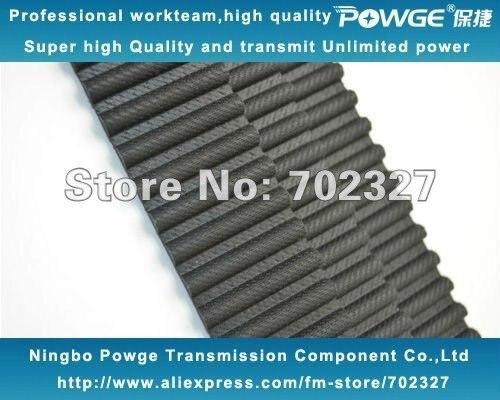 Driving belt HTD8M Timing Belts HTD1960-8M-30 Teeth=245  Width=30mm HTD1960-8M Firberglass core 1960-8M High Torque Drive<br><br>Aliexpress