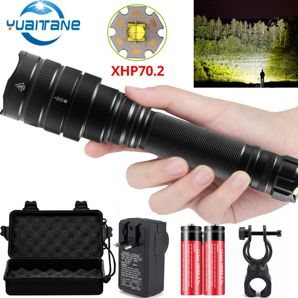 6 PACKs COLOR  Bright  WATERPROOF 9 LED Flashlight TORCH LAMP LIGHT with Battery