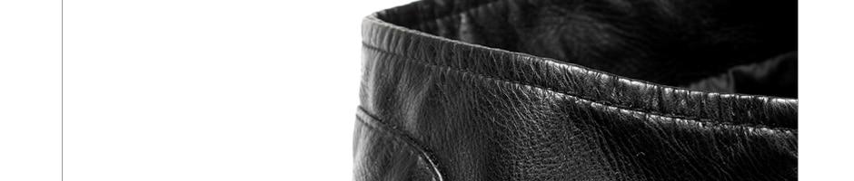 Faux-Leather-jacket-53_44