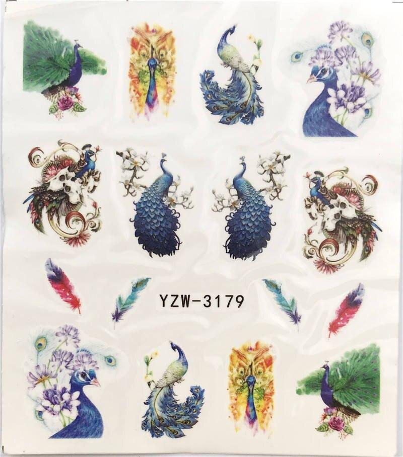 YZW-3179(2)