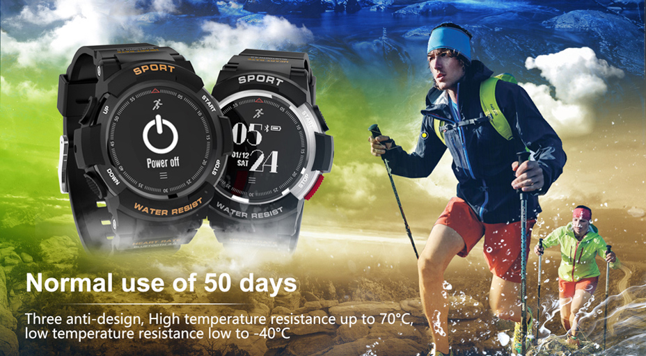 COLMI-Bluetooth-Smartwatch-IP68-Waterproof-Heart-Rate-Monitor-Fitness-Tracker-Smart-watch-with-Multi-Sport-Mode-Clock-02