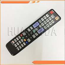 1pcs Universal 3D Remote Control For Samsung BN59-01040A BN59-01107A Smart TV Brand New