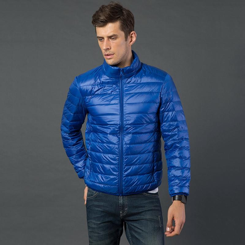 duck down coat (3)