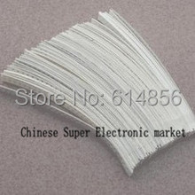 30kinds,20pcs/each=600pcs 0603 1608 smd Chip Multilayer Inductor kit(1nh,10nh 33nh,100nh,10uh...)