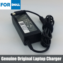 Genuine Original 65W 19.5V 3.34A Power Adapter Charger for Dell Inspiron 1505 1526 1764 500M 600M 630M 8600 N5030
