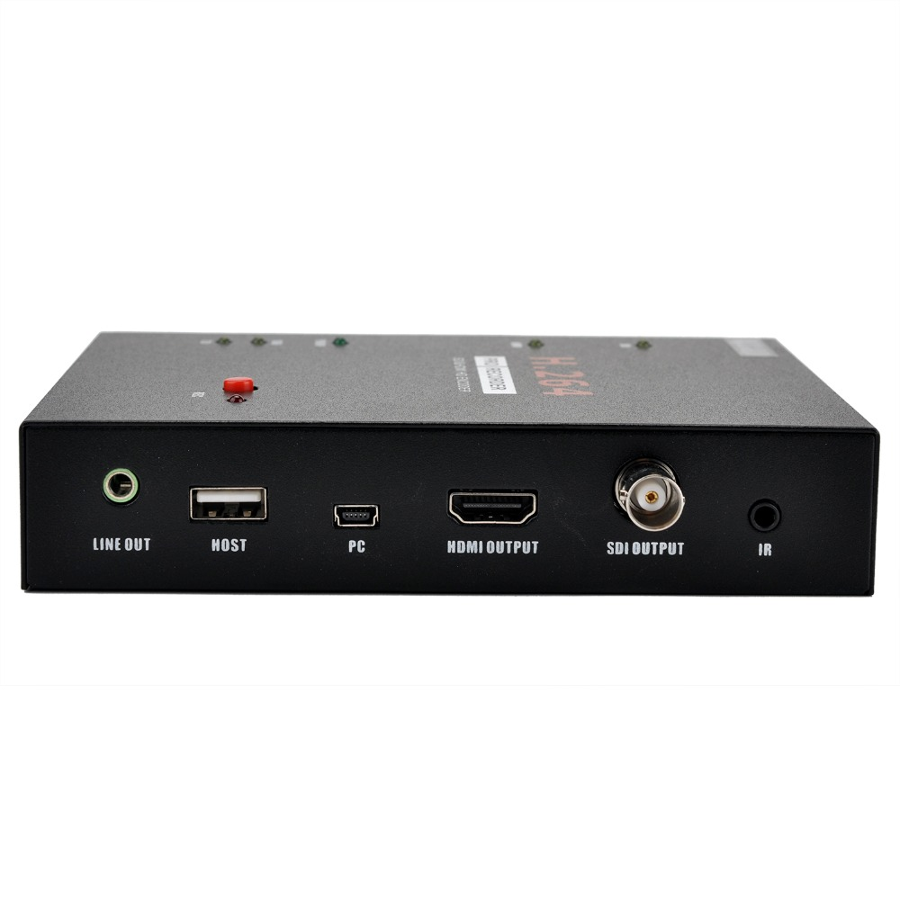 ezcap286-1080P-HD-Video-Capture-Box-HDMI-SDI-Recorder-for-PS3-PS4-TV-STB-HD-Camera-Medical (2)