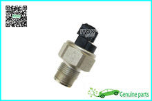Genuine OEM Boost Pressure Sensor For Mercedes Truck Actros Axor 0031537628 A0031537628 499000-4110(China)