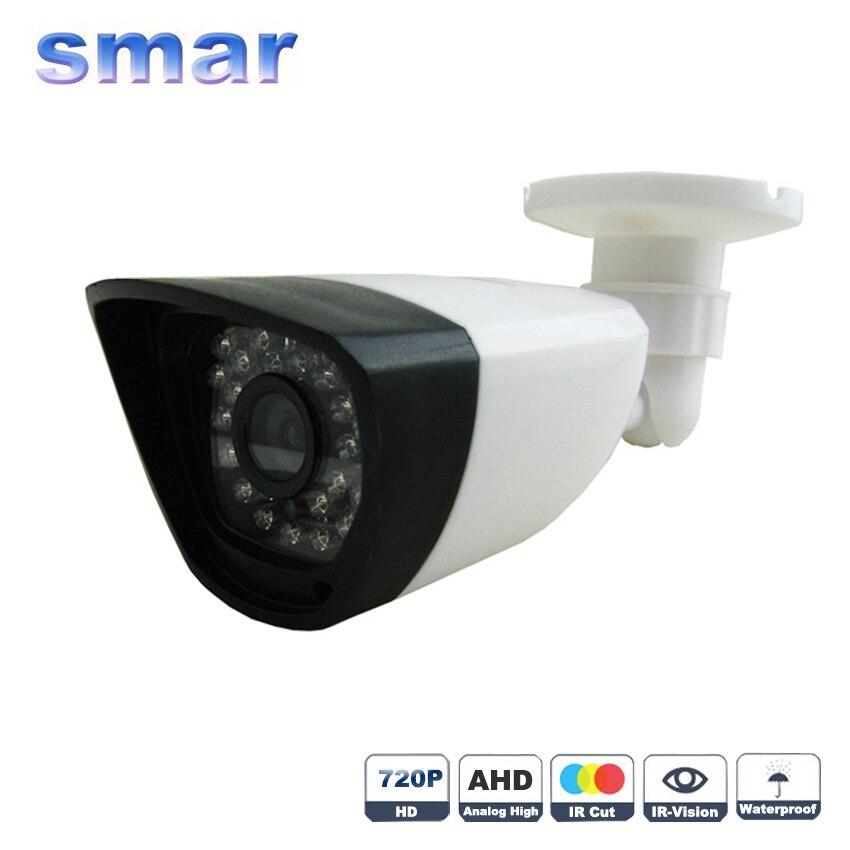 AHD Analog High Definition Surveillance Camera 3.0MP Lens 720P/960P AHD Camera CCTV Keamanan Outdoor IR Cut Filter<br><br>Aliexpress