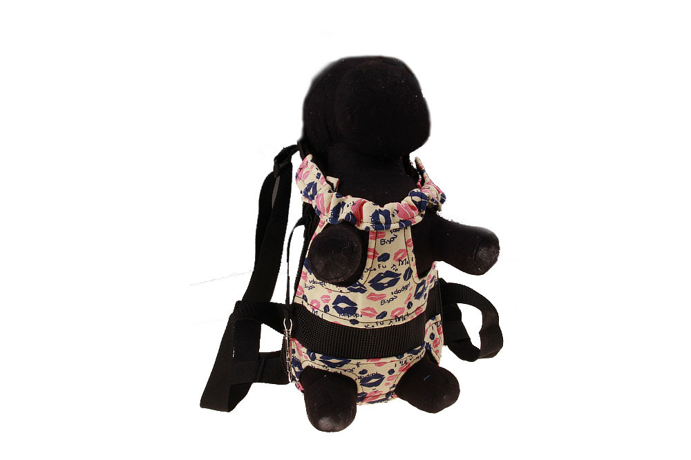 Pet backpack (29)