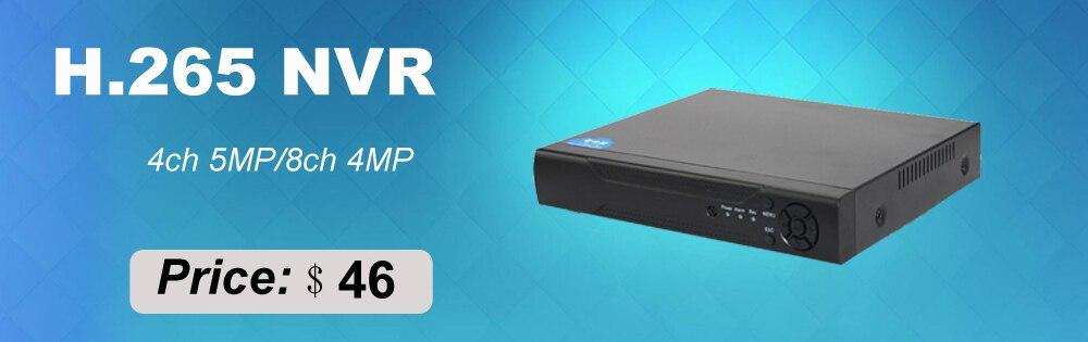 265-NVR-46