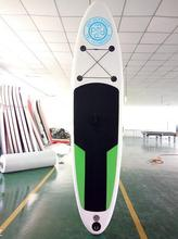 WHIFT S4 Stroke plate Surf board load 130KG stand up paddling board Sup Surfboard Paddleboard Water entertainment(China)