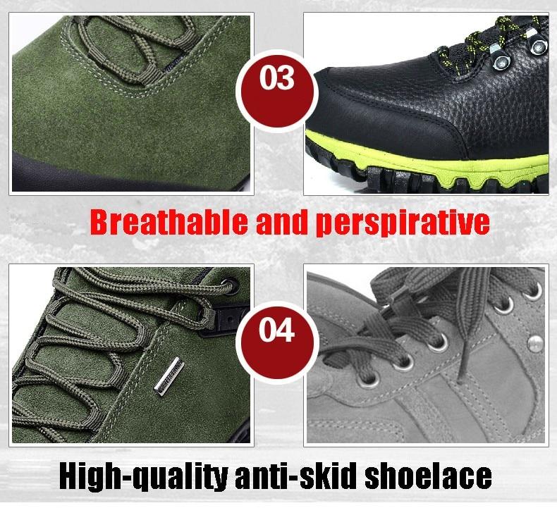 XIANG GUAN Winter Shoe Mens Sport Running Shoes Warm Outdoor Women Sneakers High Quality Zapatillas Waterproof Shoe81285 28