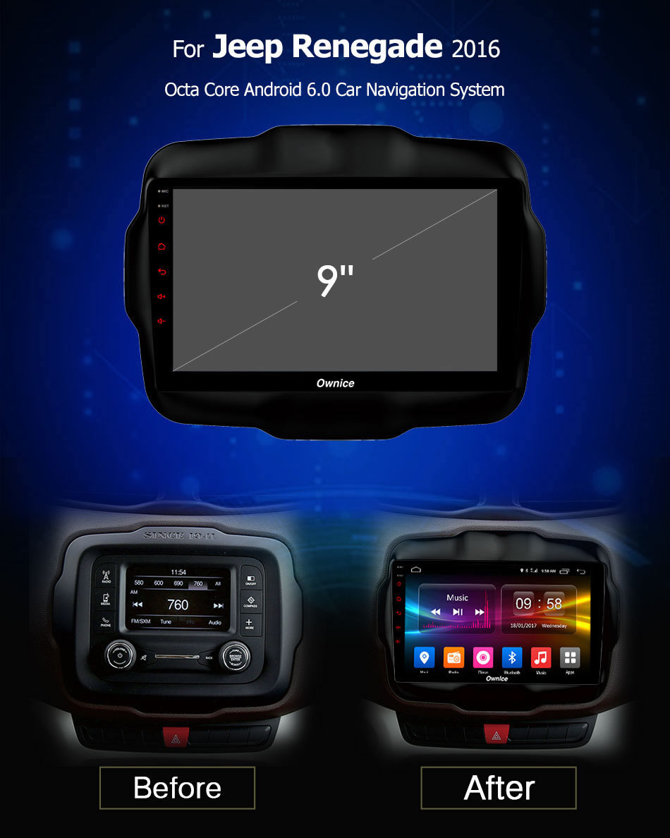 JEEP-Renegade-2016-CanBus-Included-Vehicle-Android-Unit-Car-DVD-Radio-Multimedia-Video-Player-GPS-Navigation-entertainment-System-PC-Audio-Stereo (1)