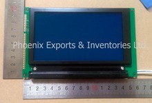 "Brand New LMG7420PLFC-X 5.1"" 240*128 LCD DISPLAY PANEL CCFL LED LMG7420PLFC X Rev.A Rev.C(China)"