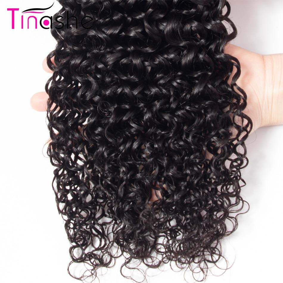 tinashe-curly-8