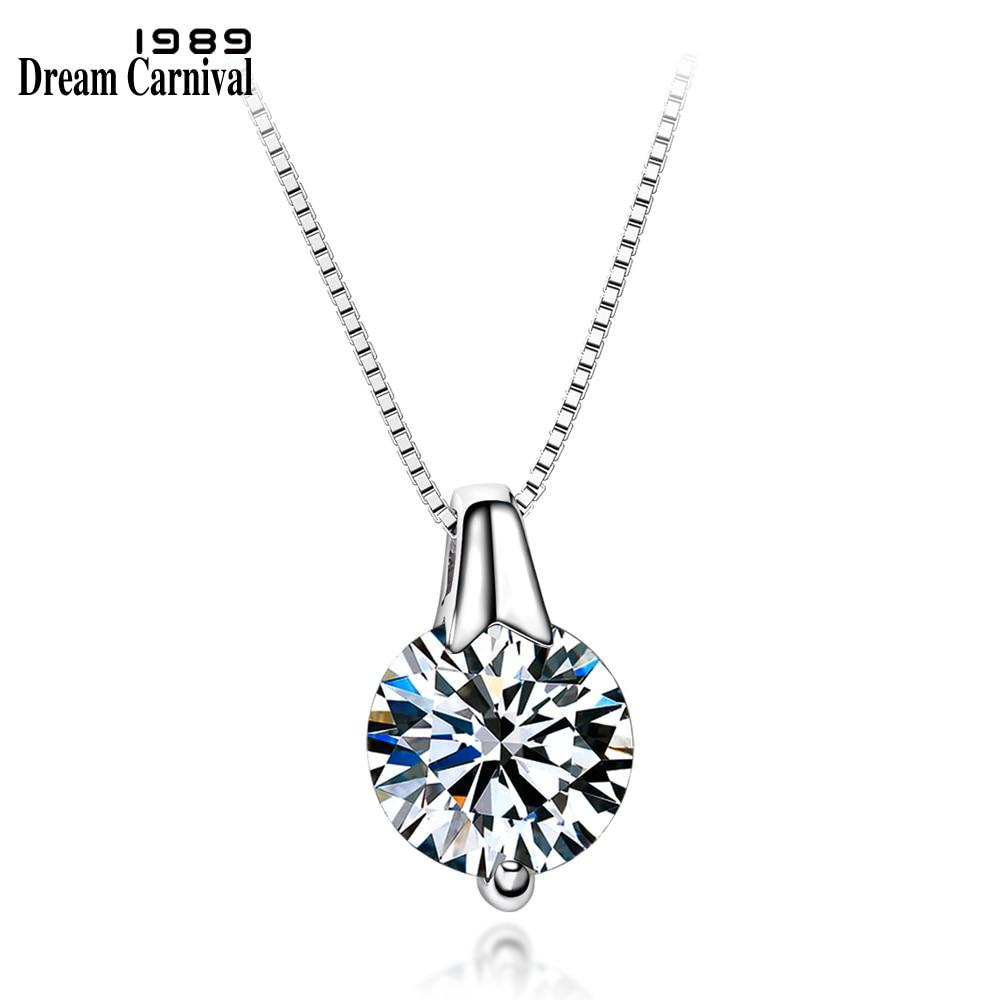 silver 925 charm (1)
