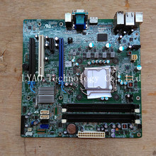 High quanlity For Dell 990 Desktop Motherboard CN-06D7TR 6D7TR mainboard 100% Tested