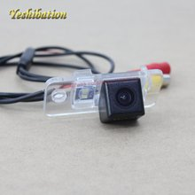 HD Rear Camera For Audi A4 B5 8D 1994~2001 High Resolution 170 Degrees Waterproof High Quality CCD Reverse Camera(China)
