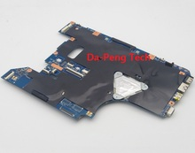 New !!48.4PA01.021 Laptop motherboard suitable For LENOVO B570 B570E Notebook pc video chip N12M-GS-B-A1