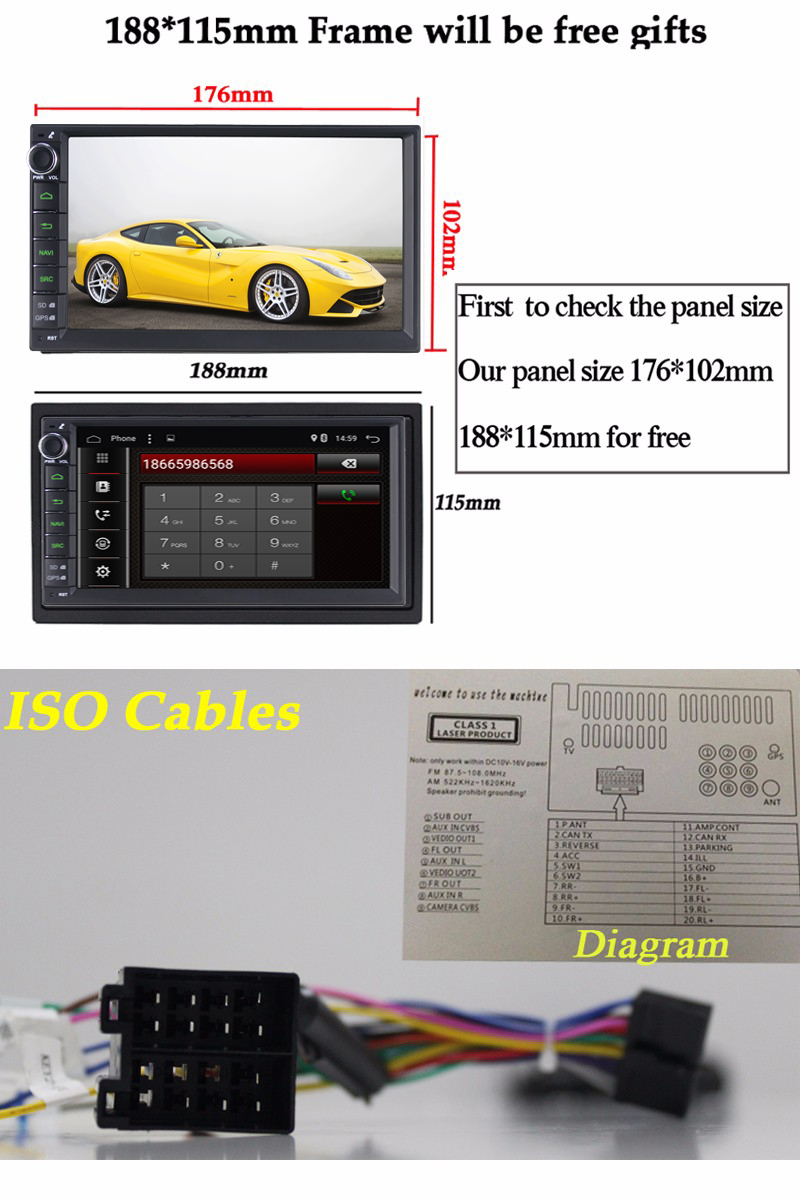 ISO Cable-1
