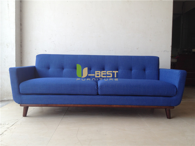Fabric Sofas - Modern & Contemporary - IKEA (1)