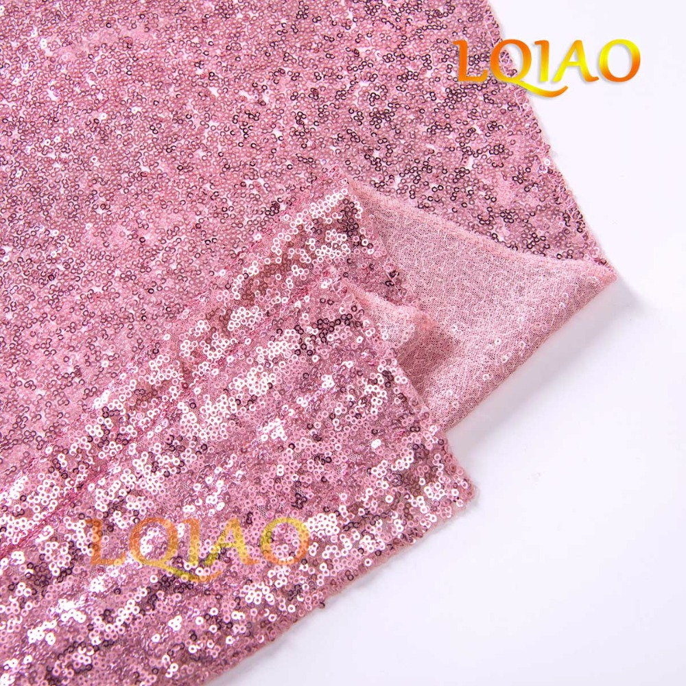 Pink Gold Curtain-03